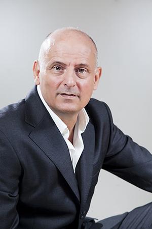 Marco Morozzi direttore BMA Euroservice firenze