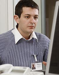 assistenza online asset management BMA Euroservice firenze