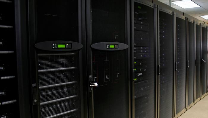 soluzioni datacenter BMA Euroservice firenze