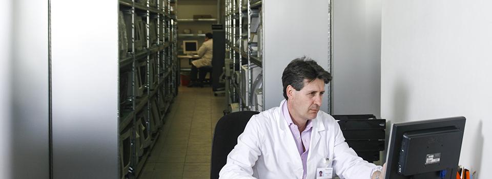 magazzino-ricambi-bma-euroservice